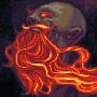 Levaunt's avatar