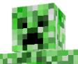 OneTrueMaster's avatar