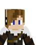 Montegrojc's avatar