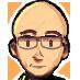 R0M's avatar