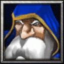 banjozero's avatar