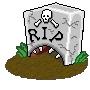 Deadrocks's avatar