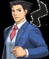 Sonicsonic09's avatar