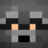 Ratkoon's avatar