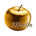 JJJas0nMC's avatar