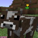 Rainboe1324's avatar
