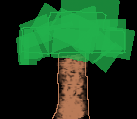 DimensionPlant's avatar