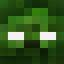 Zombiebrine's avatar