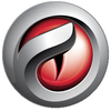 Digimaster236's avatar
