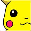 BoyMac's avatar