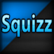 SquizzFTW's avatar