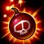 bobbybob123's avatar