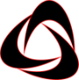 Scimatth7's avatar