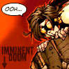 MageMelwyn's avatar