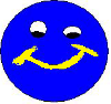 tanner11man's avatar
