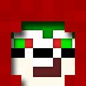 bazimon's avatar