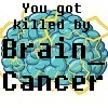 Brain_Cancer's avatar