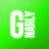 GnarlyOCMD's avatar