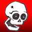 bloodjr001's avatar