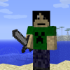creeper27's avatar