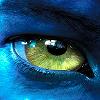 Builderboy2005's avatar