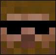piedudeaus's avatar