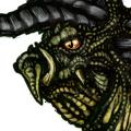 Ankou's avatar