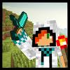 weepoorjimmy's avatar