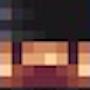 Foundsomegold's avatar