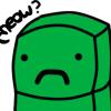 CreeperKittenXX's avatar
