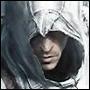 Deadblade97's avatar