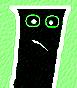 Zg4rng4f's avatar
