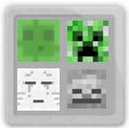 Bam_0700's avatar