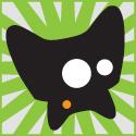 QFC's avatar