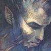 jkeezer's avatar