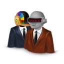 Visioneer's avatar