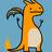 Nade800's avatar