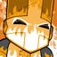 Slxe's avatar