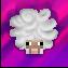 Annuh's avatar