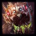 vVSilverVv's avatar