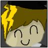 ExStryder's avatar