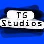 Tgwizman's avatar