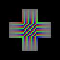 Scaevolus's avatar