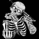 ShacoLePurp's avatar