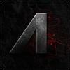 bozworths's avatar