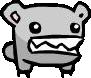 bipolarmike's avatar