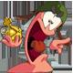 Drex's avatar