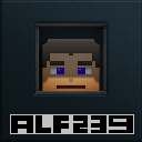 MRGIANTCREEPER's avatar