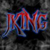 JKing's avatar