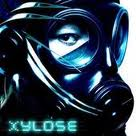 xylose's avatar